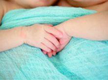 365天的魔怔后…证实我的双胞胎早产儿不是脑瘫