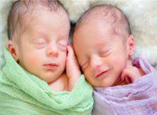 深圳,双胞胎宝宝满月酒1500元一桌,我后悔了