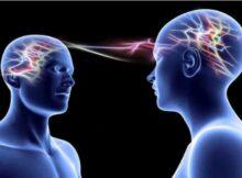 双胞胎之间是否有心灵感应,这篇文章有答案