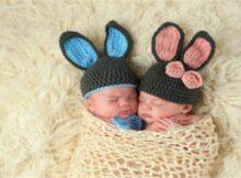 《双胞胎睡眠圣经》解读01:双胞胎宝宝的睡训,何时开始为宜?